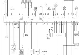 9007 Wiring Diagram 1999 Mazda Protege Engine Diagram Wiring Library
