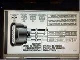 9007 Wiring Diagram 4 3 Vortec Engine Wiring Harnes