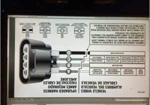 9007 Wiring Diagram 4 3 Vortec Engine Wiring Harnes