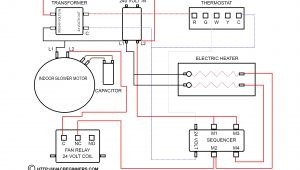 9007 Wiring Diagram 9007 Wire Diagram Electrick Wiring Diagram Co