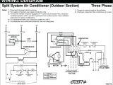 9007 Wiring Diagram Car A C Compressor Wire Diagram Wiring Library