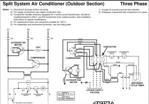 9007 Wiring Diagram Car A C Compressor Wire Diagram Wiring Library