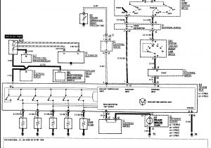 9007 Wiring Diagram Mercedes Benz Wiring Schematics Schema Diagram Database