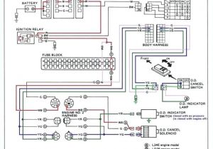 91 240sx Radio Wiring Diagram 240sx Stereo Wiring Diagram Vanphongchinhchu Com
