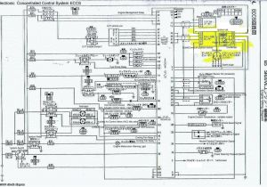 91 240sx Radio Wiring Diagram 91 Nissan 240sx Wiring Diagrams Free Download Diagram Wiring
