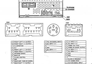 91 240sx Radio Wiring Diagram Nissan Altima Radio Wiring Harness Diagram 1991 240sx Wiring