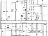 91 Chevy 1500 Wiring Diagram Wiring Diagram 92 Tuli Fuse21 Klictravel Nl