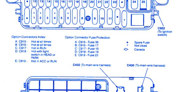 91 Civic Si Wiring Diagram 91 Civic Fuse Box Diagram Wiring Diagram