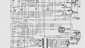 91 Club Car Wiring Diagram 91 Club Car Wiring Diagram Wiring Diagrams