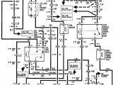 91 S10 Radio Wiring Diagram 91 Blazer Wiring Schematic My Wiring Diagram