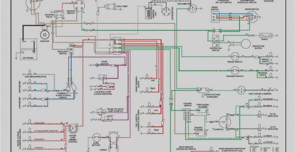 914 Wiring Diagram 1972 Mg Midget Wiring Diagram for Horns On Wiring Diagram toolbox
