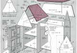 914 Wiring Diagram Dolls House Wiring Diagram Wiring Library