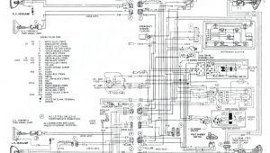 92 ford Ranger Wiring Diagram ford Ranger Brake Light Wiring Wiring Diagram Database