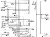 93 Chevy 1500 Wiring Diagram 12 Best Chevy Images Chevy Repair Guide Electrical