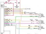 93 Dodge Dakota Wiring Diagram Dodge Ram 1500 Wiring 94 Pro Wiring Diagram
