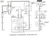 93 ford Ranger Starter Wiring Diagram 1991 ford Ranger Starter solenoid Wiring Diagram Cuk Lair