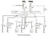 93 ford Ranger Starter Wiring Diagram 1998 ford Truck Wiring Diagrams Wiring Diagram