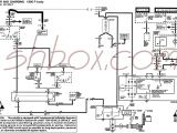 93 ford Ranger Starter Wiring Diagram Geo Prizm Starter Wiring Diagram Wiring Library