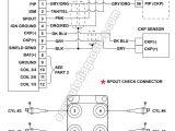 93 ford Ranger Starter Wiring Diagram Module Wiring Diagram Wiring Diagram