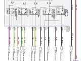 93 ford Ranger Starter Wiring Diagram Wrg 0912 1996 ford Ranger Wiring