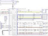 93 Mustang Wiring Diagram 05 ford Mustang 5 0 Wiring Diagram Wiring Diagrams Bib