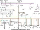 93 Mustang Wiring Diagram Wiring Diagram as Well Mustang Wiring Harness Diagram On 2000 Dodge