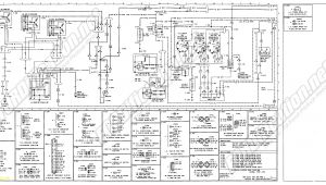 94 ford F150 Wiring Diagram ford Electrical Wiring Diagrams 1994 Wiring Diagram Rows