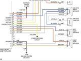 94 Integra Wiring Diagram Integra Wiring Diagram Wiring Diagram