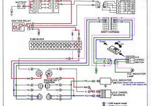 94 Integra Wiring Diagram Sbc Engine Ignition Wiring Wiring Diagram View