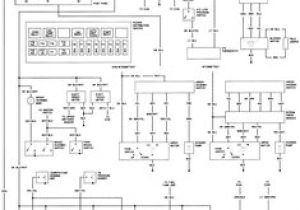 94 Jeep Wrangler Wiring Diagram 8 Best Jep Images