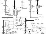 95 Blazer Wiring Diagram 1995 Chevrolet S 10 Wiring Diagram Wiring Diagram Sheet