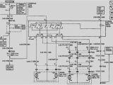 95 Blazer Wiring Diagram Wiring Diagram 2000 Chevy S10 Rear End Wiring Diagram Review