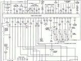95 Jeep Grand Cherokee Door Wiring Diagram 8 Best Jep Images
