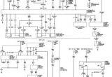 95 Jeep Grand Cherokee Wiring Diagram 1995 Jeep Cherokee Wiring Schematic Wiring Diagram Centre