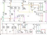 95 Mustang Fan Wiring Diagram 94 Mustang Gt Fuse Diagram Wiring Diagram Used