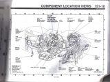 95 Mustang Fan Wiring Diagram 94 Mustang Wiring Diagram Wiring Diagram Compilation