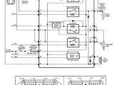 95 Mustang Fan Wiring Diagram Ccrm Wiring Diagram Wiring Diagram