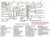 95 Mustang Gt Alternator Wiring Diagram 66 Triumph Spitfire Wiring Diagram Blog Wiring Diagram