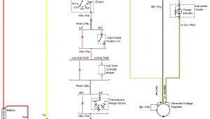 95 Mustang Gt Alternator Wiring Diagram 94 95 Mustang 5 0 Aode Ms3 Gold Box W Microsquirt Mustang