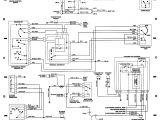 95 Mustang Gt Alternator Wiring Diagram B4e9ec 1990 Mustang Alternator Wiring Diagram Wiring Library