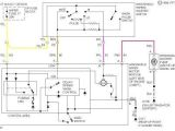 95 S10 Wiring Diagram Wiring Diagram for Wiper Motor for 1995 Chevy S10 Pickup Share the