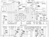 95 toyota Camry Wiring Diagram Repair Guides Wiring Diagrams Wiring Diagrams Autozone Com