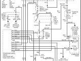 95 toyota Camry Wiring Diagram toyota Camry Wiring Harness Diagram Wiring Diagram Files