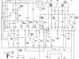 95 toyota Camry Wiring Diagram Wiring Diagram toyota Camry Lights Fog Electrical Free Download