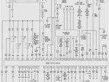 96 Civic Power Window Wiring Diagram Civic Wagon Wiring Diagram Wiring Diagram Blog