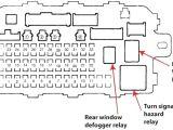 96 Civic Power Window Wiring Diagram Wiring Diagram Of Dol Motor Starter 1996 Honda Civic Power Window