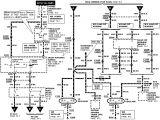 96 ford Ranger Wiring Diagram 96 ford Explorer Wiring Diagram Wiring Diagrams