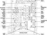 96 Jeep Cherokee Stereo Wiring Diagram Jeep Radio Wiring Diagram Wiring Diagram Datasource