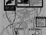 9600 John Deere Combine Wiring Diagram Safety Decals and Locations 08i07 Combine John Deere