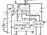 97 Camaro Wiring Diagram 1996 Camaro Wiring Diagram Schema Wiring Diagram